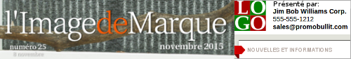 l-imagedemarque-w-logo-rev.png