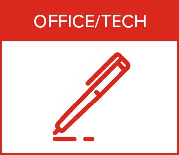 Office/Tech