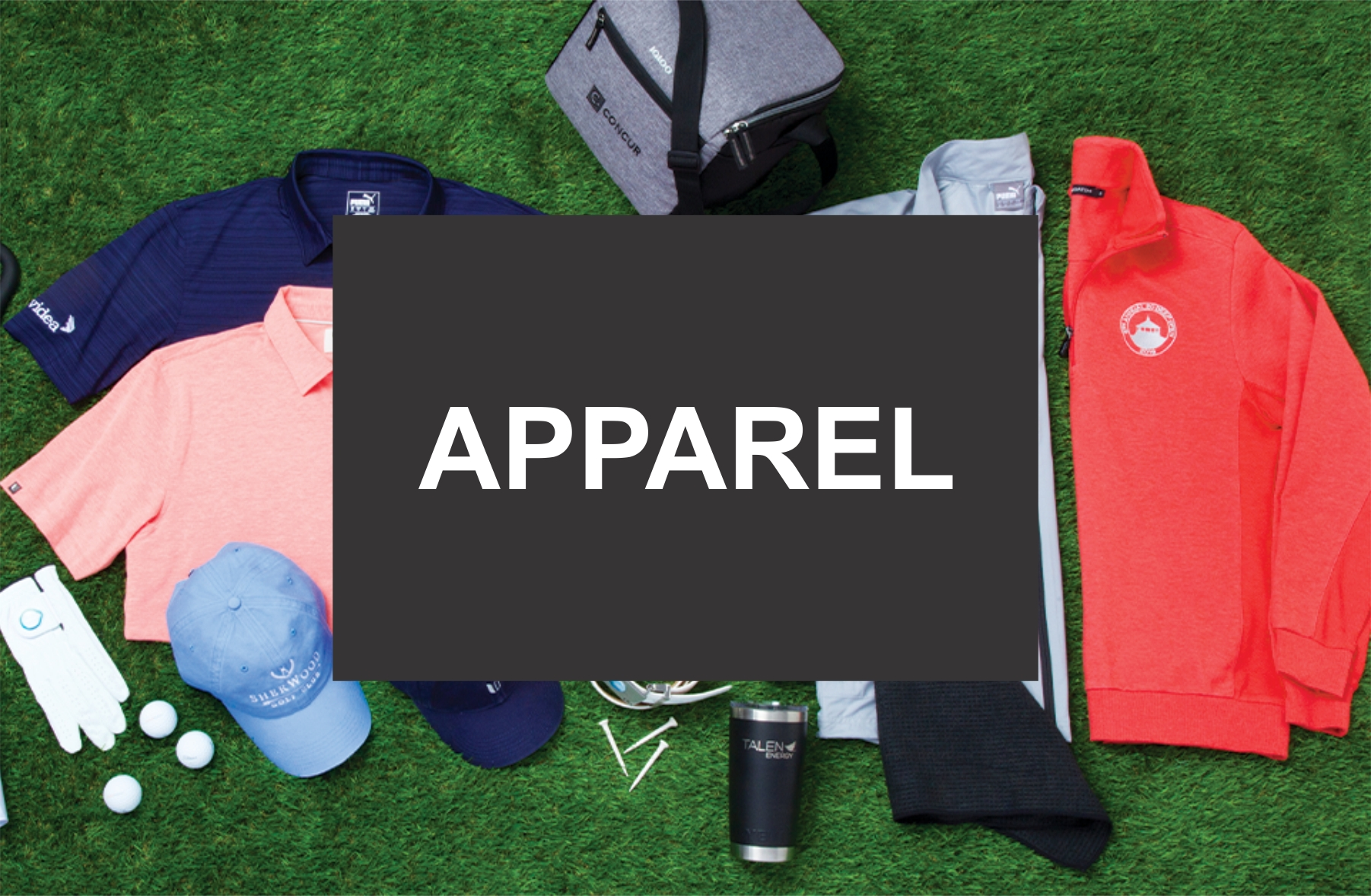 Front_Apparel