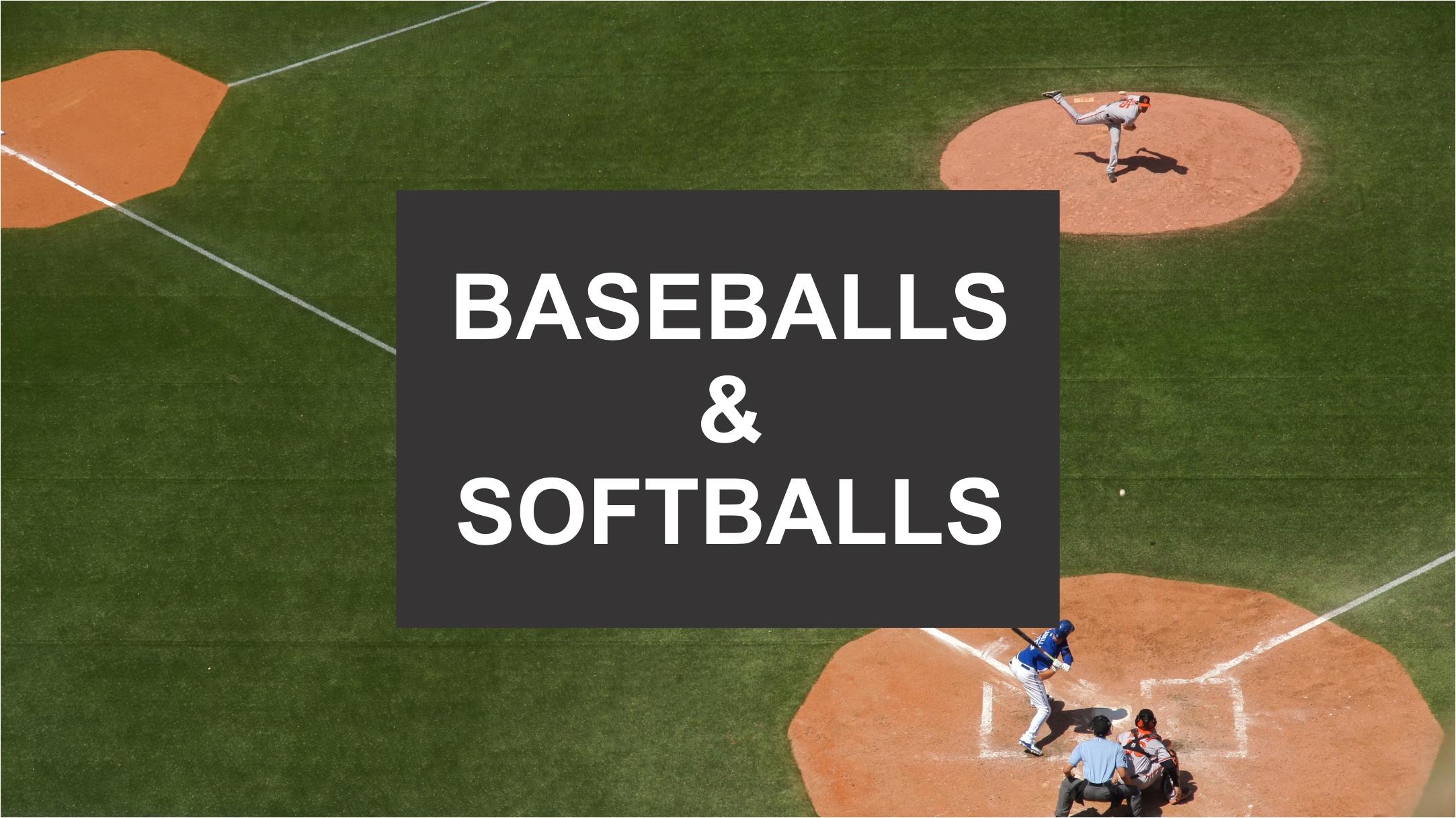 Front_Baseball