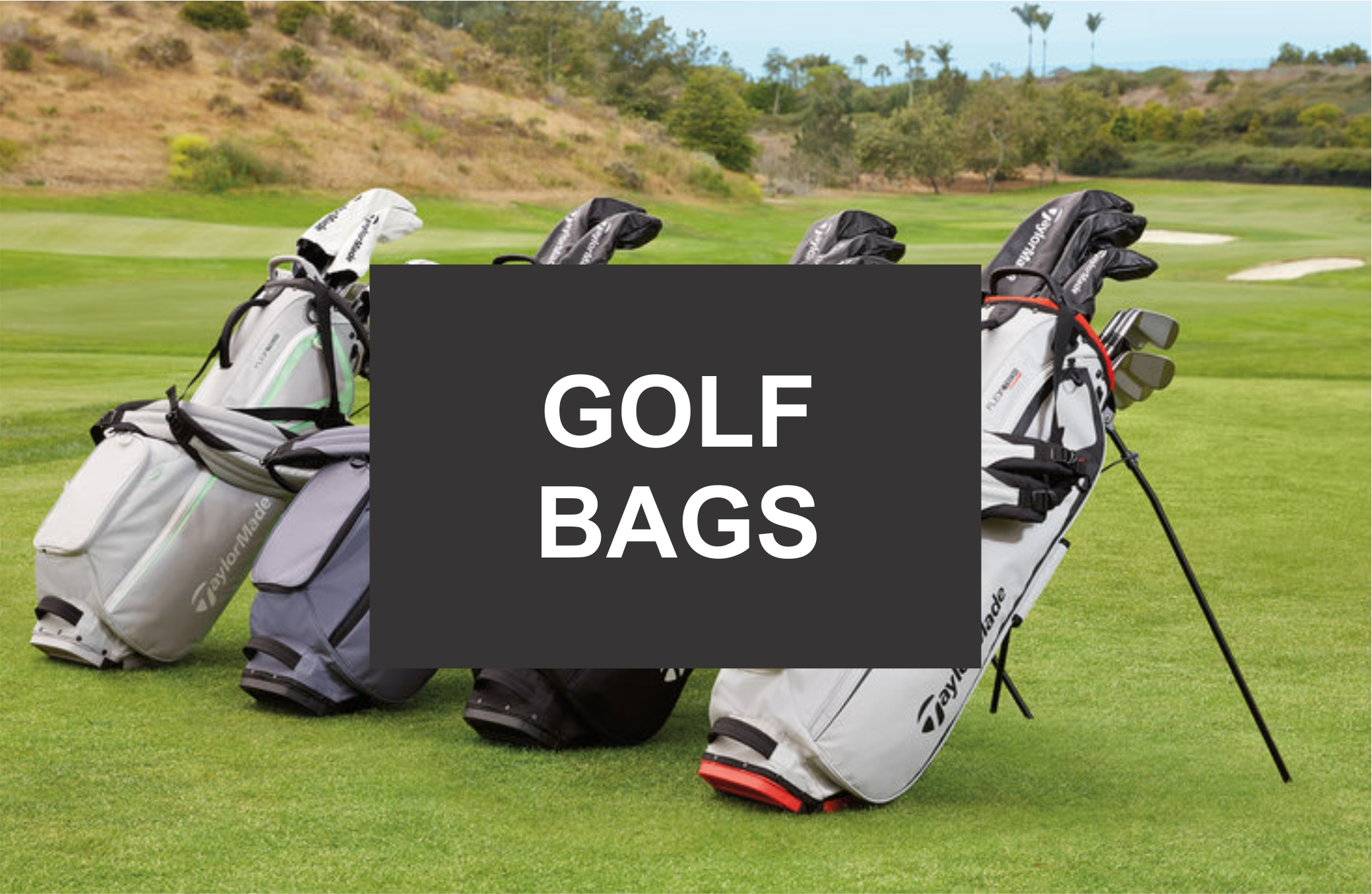 Front_GolfBags