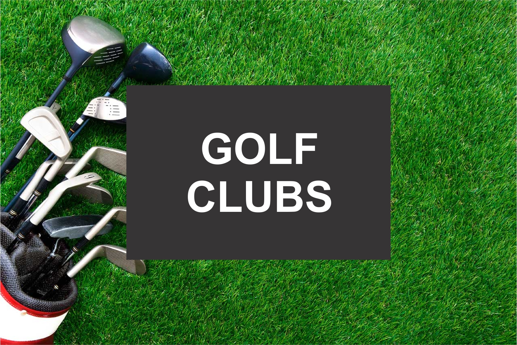 Front_GolfClubs
